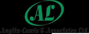 Anglin-Lewis & Associates Ltd