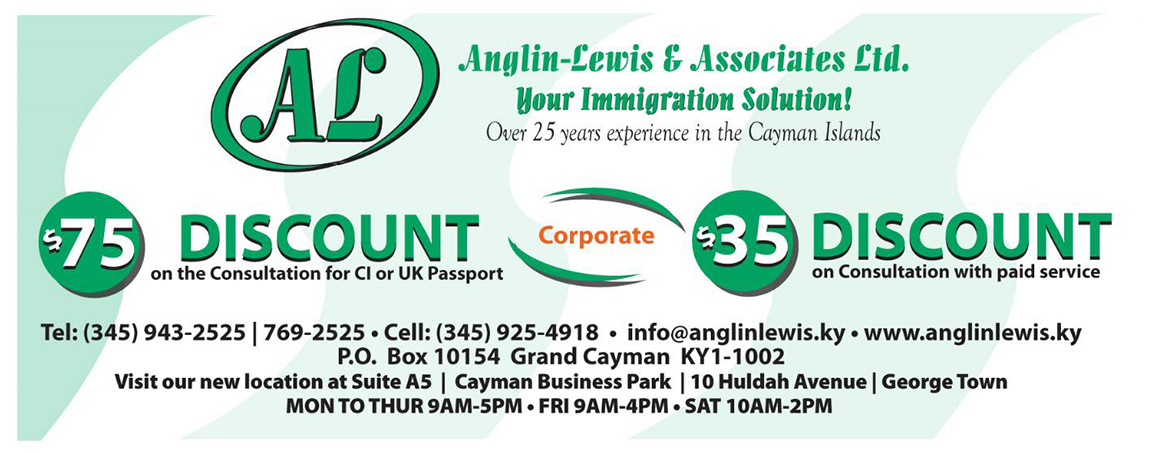 Discount voucher for corporate