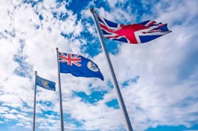 Right to be Caymanian Applications
